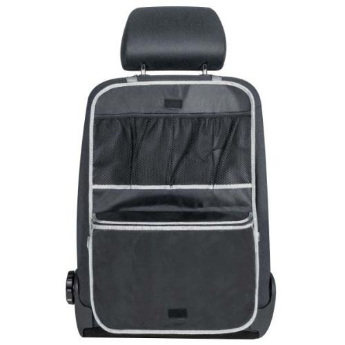WALSER 30099 Coolerbay, Kühltasche, schwarz