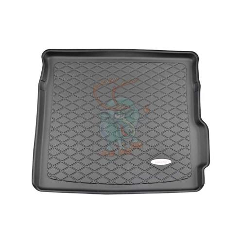 RENSI 43060 Kofferraumschalenmatte 4 WD, hoher Boden Gewicht 1800 g