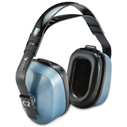 HONEYWELL Clarity C2 ear muffs 1011145