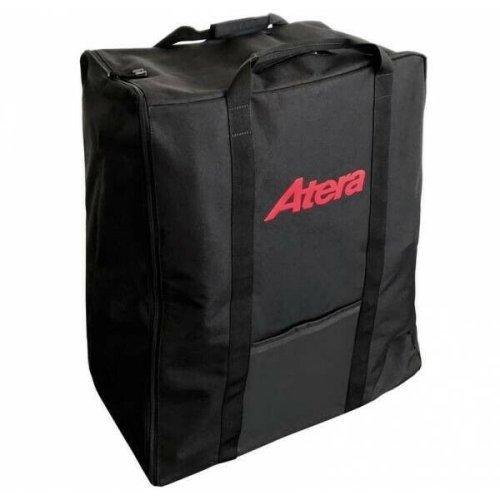 Bag for Atera Genio PRO