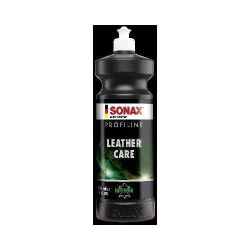 SONAX PROFILINE Leather Protection Pflegemittel 1 Liter 02823000