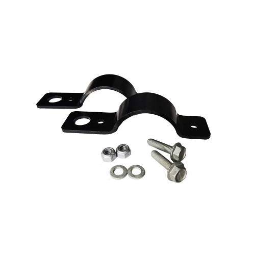 Lifting Eye, brake cable WESTFALIA 921540627001