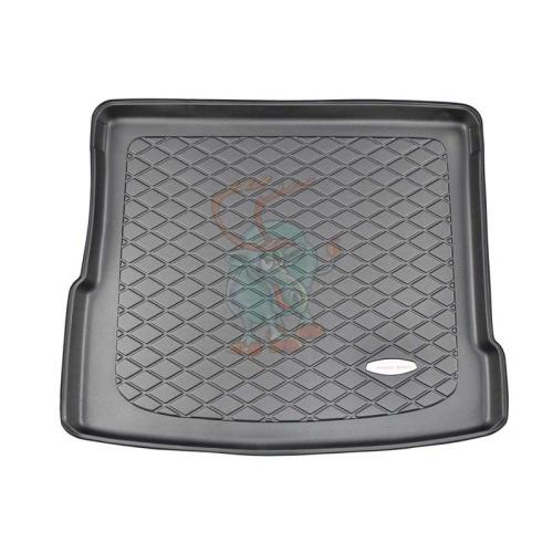 RENSI 43226 Kofferraumschalenmatte Gewicht 1800 g