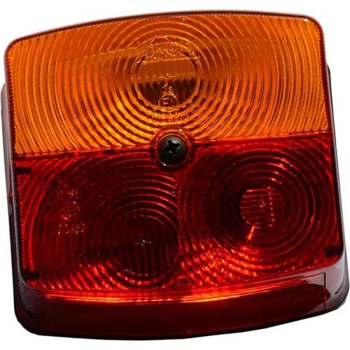 JOKON 10 6025 110 E rear light BBS (K) 6025 L