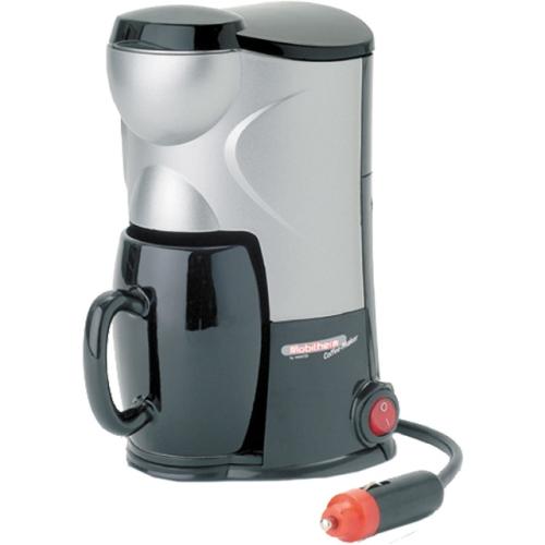 DOMETIC WAECO 9600000338 Kaffeemaschine Perfect Coffee MC01, 12 V