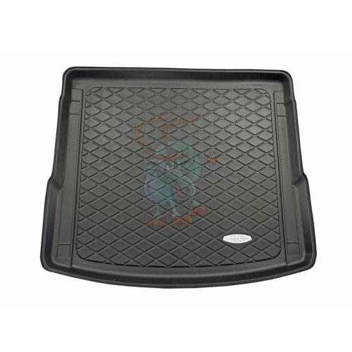 RENSI 43220 Kofferraumschalenmatte Gewicht 2000 g