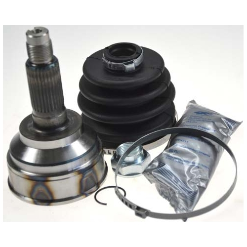 LÖBRO 302788 Joint kit, drive shaft