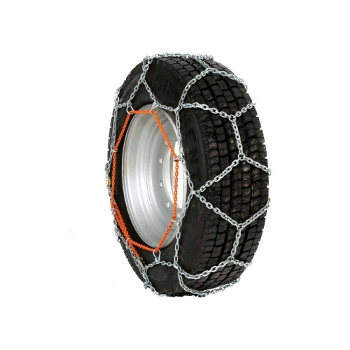 RUD 19663 Snow chains Matic Classic V 5.5 1 set (2 pieces)