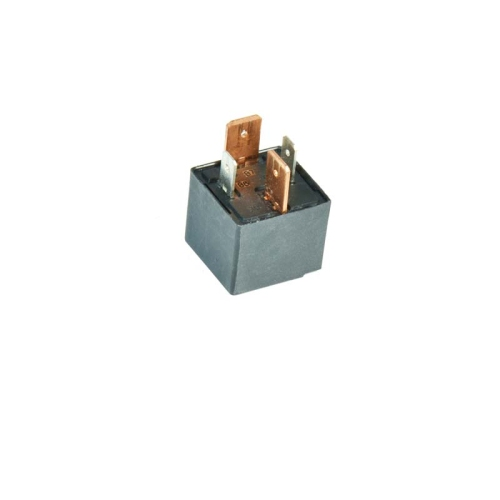 MIESSLER AUTOMOTIVE relay working current air suspension RELL-0001-00LR