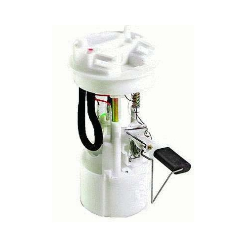 RICAMBI 72009 electric fuel pump