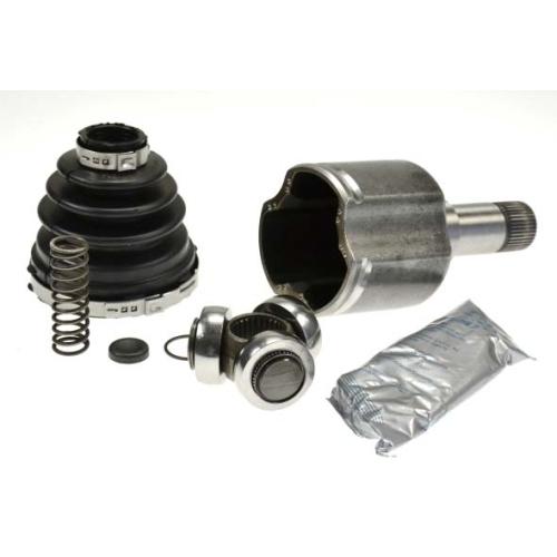 LÖBRO 304606 joint kit, drive shaft