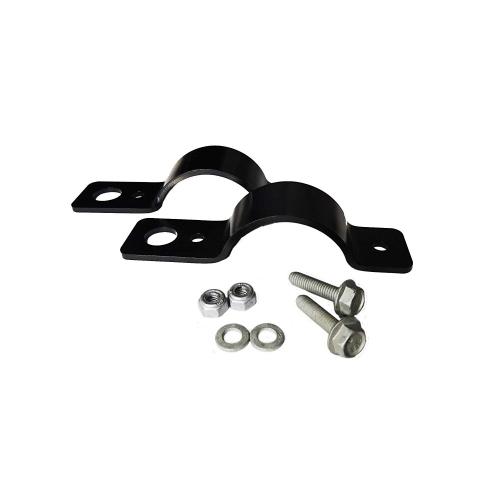 Lifting Eye, brake cable WESTFALIA 905276627001