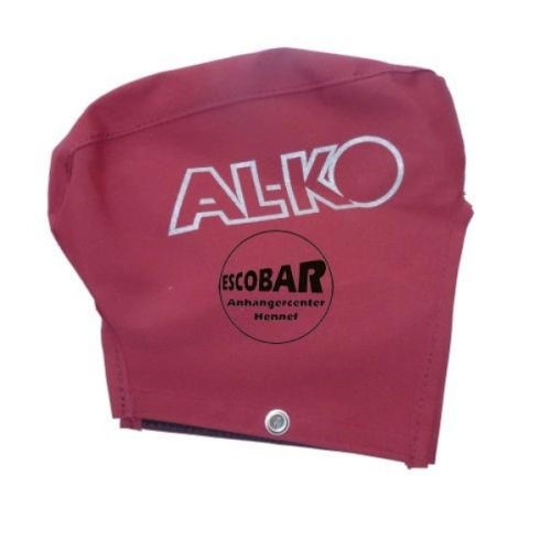 AL-KO Trailerparts weather protection for coupling art.nr.:1730820