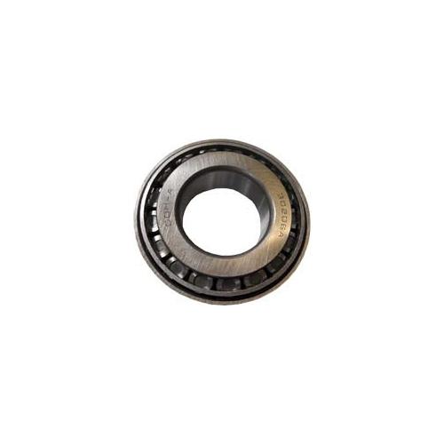 AIV 005540 Kegelrollenlager 30206, Maße Innen/Außen 30/62 mm, Höhe 14 mm