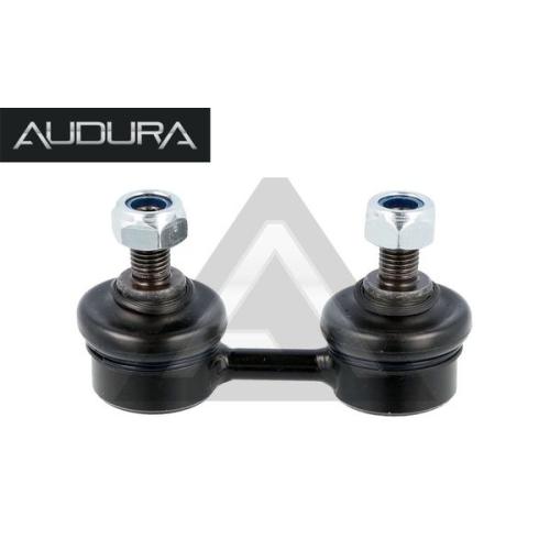 1 rod / strut, stabilizer AUDURA suitable for TOYOTA LEXUS