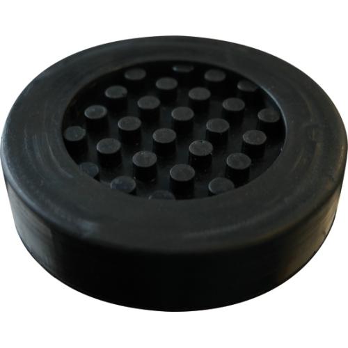 KUNZER Gummi-Sattelkissen zu F 5211 F 5211-PU
