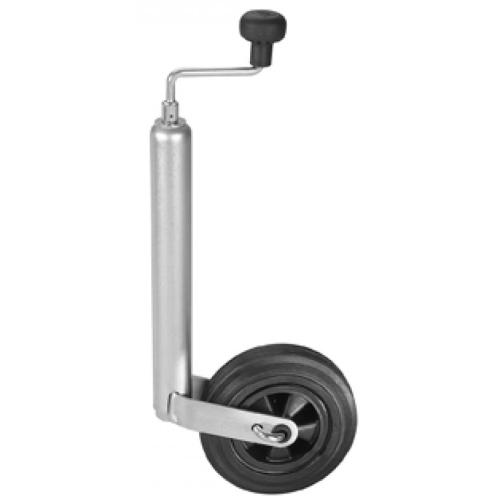 AL-KO Trailerparts wheel 200x50 art.nr.:1860910