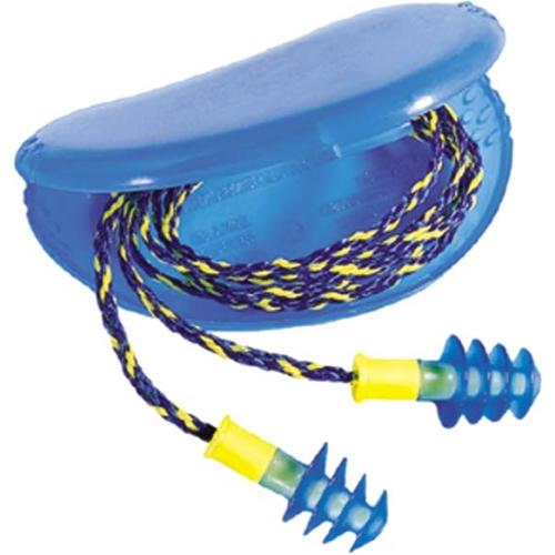 HONEYWELL earplugs Fusion S 1011281
