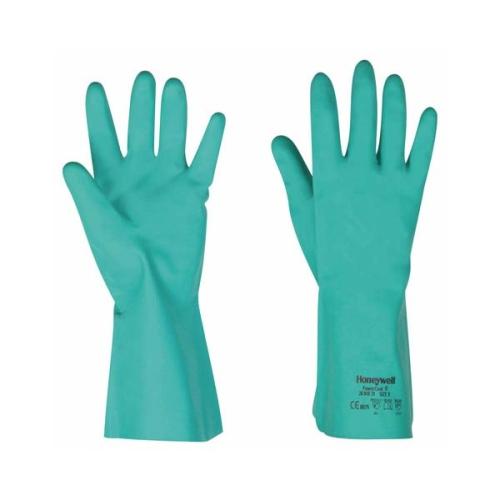 HONEYWELL Powercoat Handschuh 953-01 Nitraf Größe 07 2095301-07