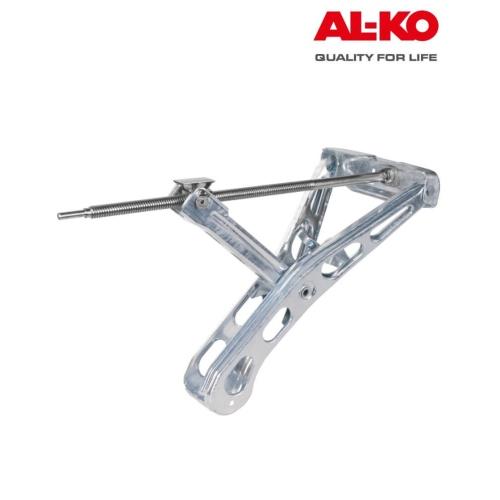 AL-KO Trailerparts Steckstütze Art.Nr.:1221694