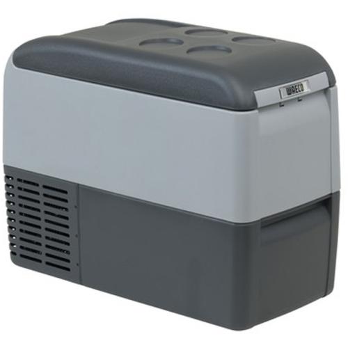 DOMETIC WAECO 9105303457 Kompressor Kühlbox Coolfreeze CDF-26, 12/24 V, 21 Liter