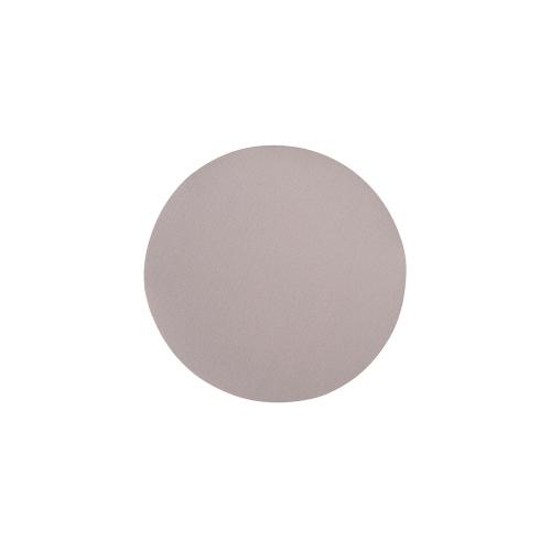 Exzenter-Schleifscheiben Q.Silver Ø77 mm GRIP ungelocht P 180 Körnung 100 Stück