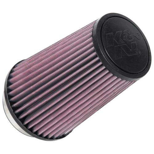 K&N Filters RU-1045 Universal Luftfilter, konisch