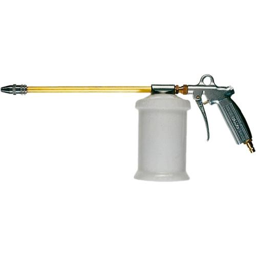 EWO 125.241 Sprühpistole gerade
