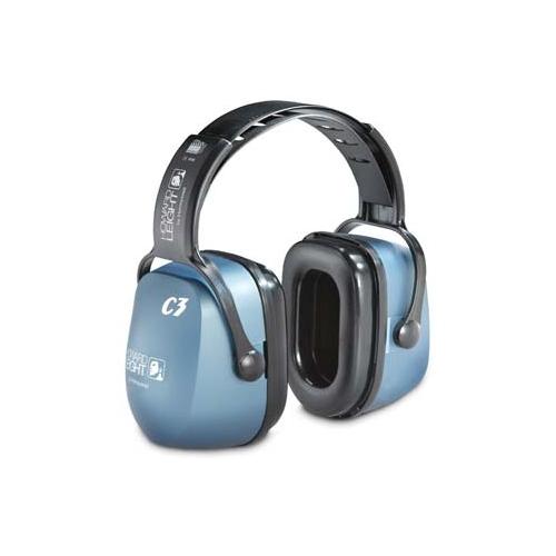 HONEYWELL ear defenders Clarity C3 1011146