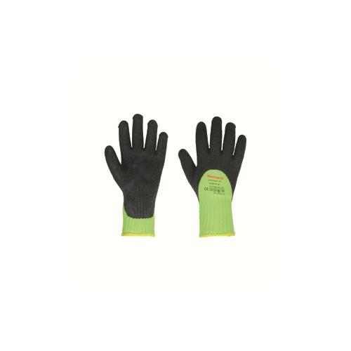 HONEYWELL Winterhandschuhe für das Handling von Tiefkühlprodukten 2232023 GR. 8