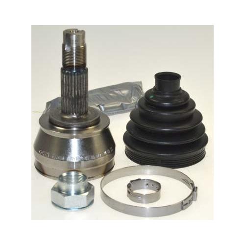 LÖBRO 303269 Joint kit, drive shaft