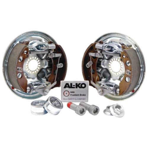 AL-KO Trailerparts Bremseneinstellungs-Kit Art.Nr.:1730026