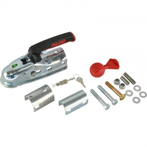 AL-KO Trailerparts ball coupling Safety Kit art.nr.:1730220