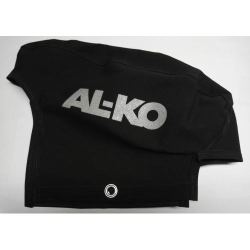 AL-KO Trailerparts Wetterschutz für Antischlinger Kupplung Art.Nr.:1730821