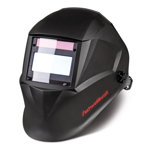 Welding force 1653995 Vario Protect L-W automatic welding helmet