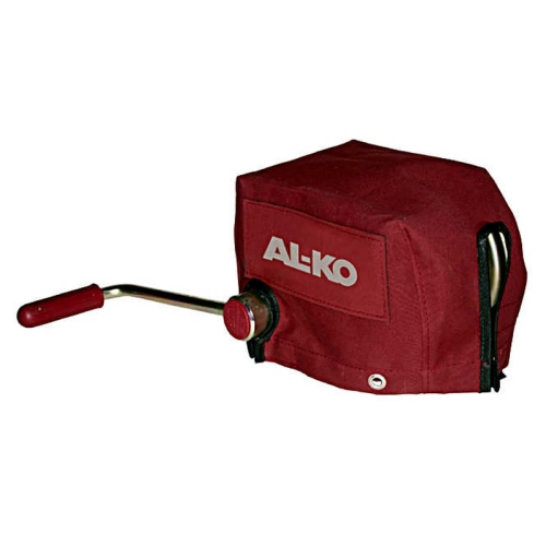 AL-KO Trailerparts cover weather protection Winch art.nr.:1730824