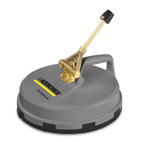 Kärcher surface cleaner FR 30 Art.Nr .: 2.642-997.0