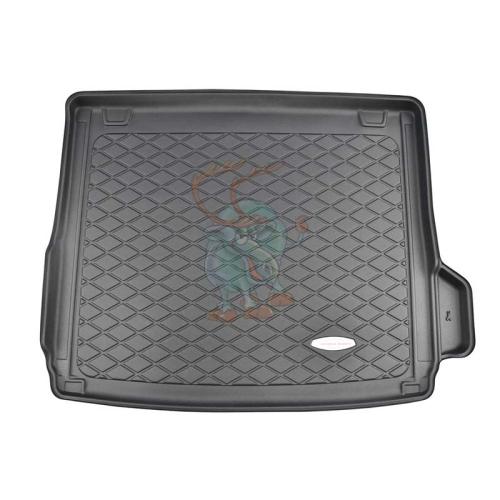 RENSI Kofferraumschalenmatte Gewicht 2200 g