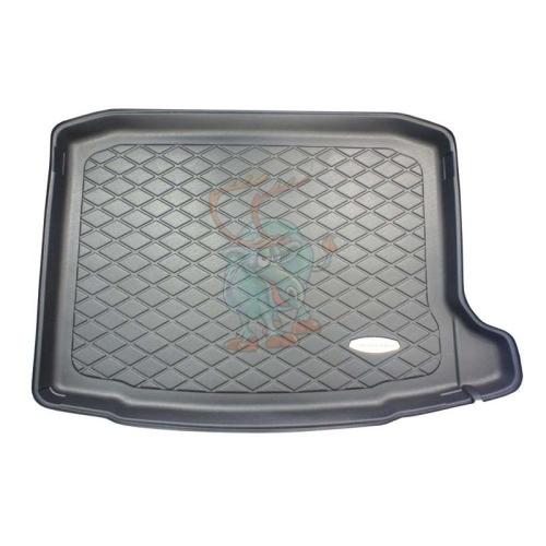 RENSI 43077 Kofferraumschalenmatte ohne vari. Ladeboden