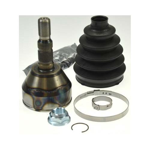 LÖBRO 304397 joint kit, drive shaft