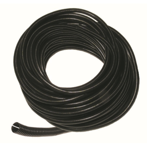 KUNZER CABLE PROTECTION CORRUGATED 10MM DN 10 PA