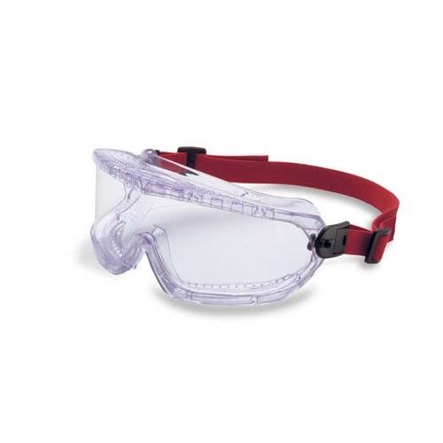 HONEYWELL V-MAXX goggles 1006193