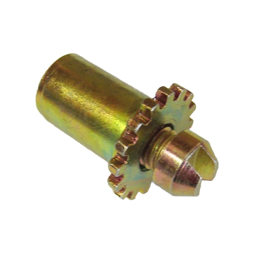 AL-KO Trailerparts adjuster wheel brakes art.nr.:21873708