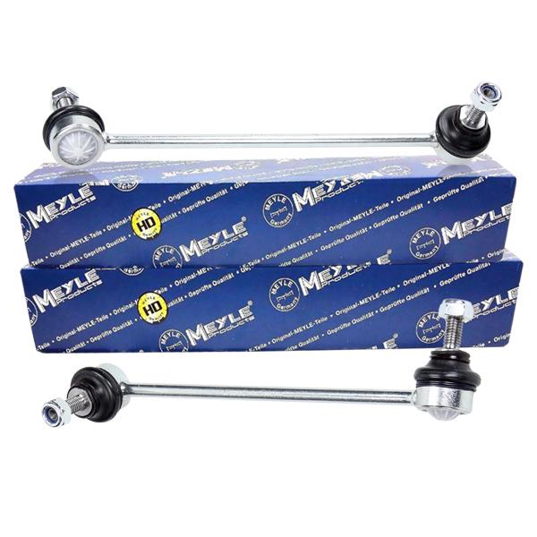 MEYLE Stange/Strebe, Stabilisator VSC0042MEY