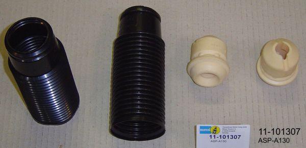 Staubschutzsatz, Stoßdämpfer BILSTEIN 11-101307 BILSTEIN - B1 Service Parts