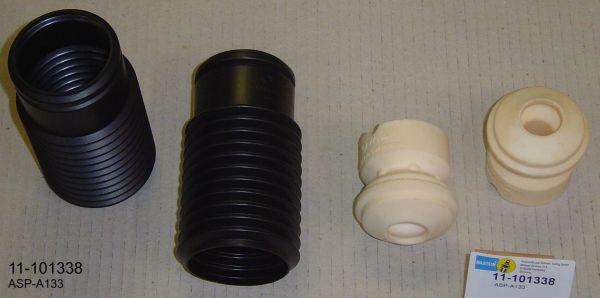 Staubschutzsatz, Stoßdämpfer BILSTEIN 11-101338 BILSTEIN - B1 Service Parts