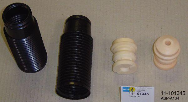 Staubschutzsatz, Stoßdämpfer BILSTEIN 11-101345 BILSTEIN - B1 Service Parts