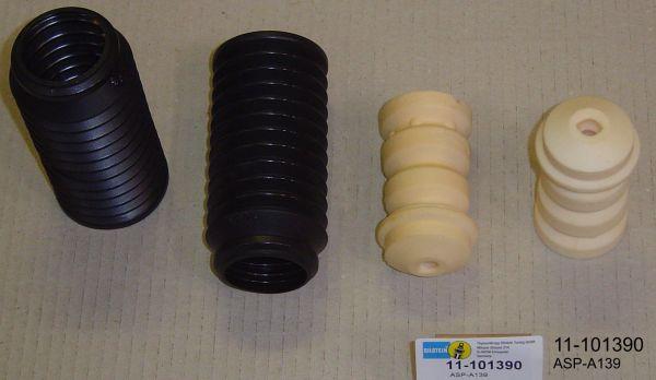 Staubschutzsatz, Stoßdämpfer BILSTEIN 11-101390 BILSTEIN - B1 Service Parts