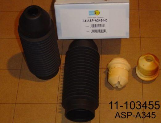 Staubschutzsatz, Stoßdämpfer BILSTEIN 11-103455 BILSTEIN - B1 Service Parts