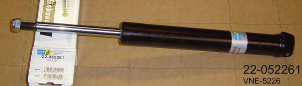 Stoßdämpfer BILSTEIN 22-052261 BILSTEIN - B4 Serienersatz SMART